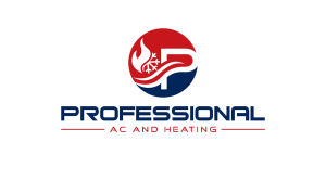 Professional AC & Heating