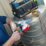 ac repair orlando florida